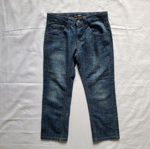 Lee Kids Boys Jeans